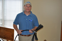 air-duct-cleaning-lexington-ky-3