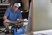 air-duct-cleaning-lexington-ky